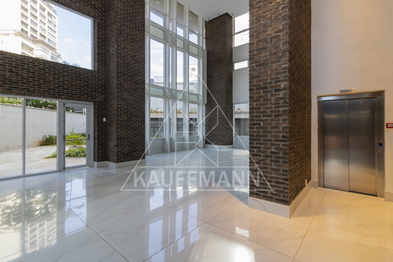 apartamento-venda-sao-paulo-itaim-bibi-celebrity-2dormitorios-2suites-3vagas-151m2-Foto16