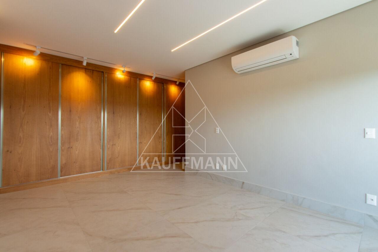 apartamento-venda-sao-paulo-itaim-bibi-celebrity-2dormitorios-2suites-3vagas-151m2-Foto21