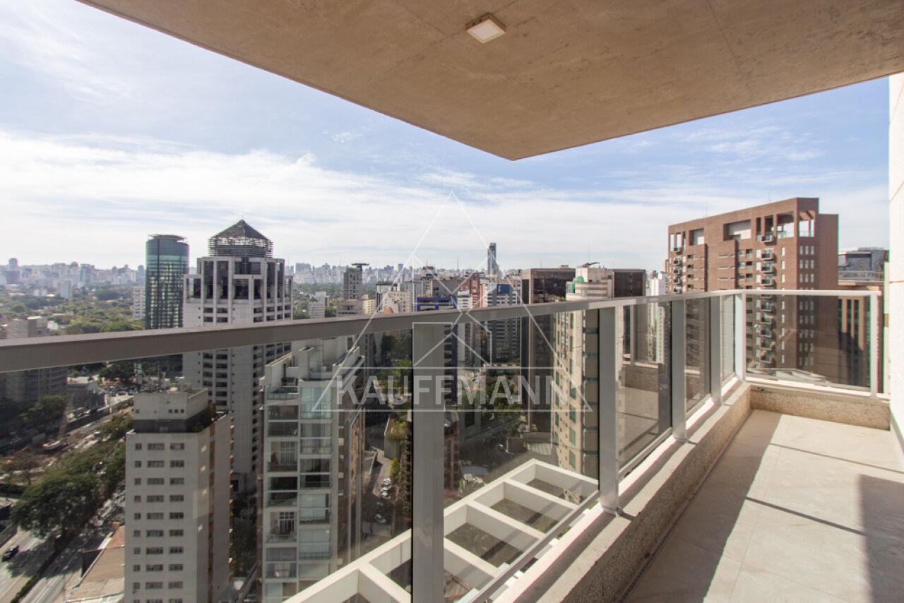 apartamento-venda-sao-paulo-itaim-bibi-celebrity-2dormitorios-2suites-3vagas-151m2-Foto23