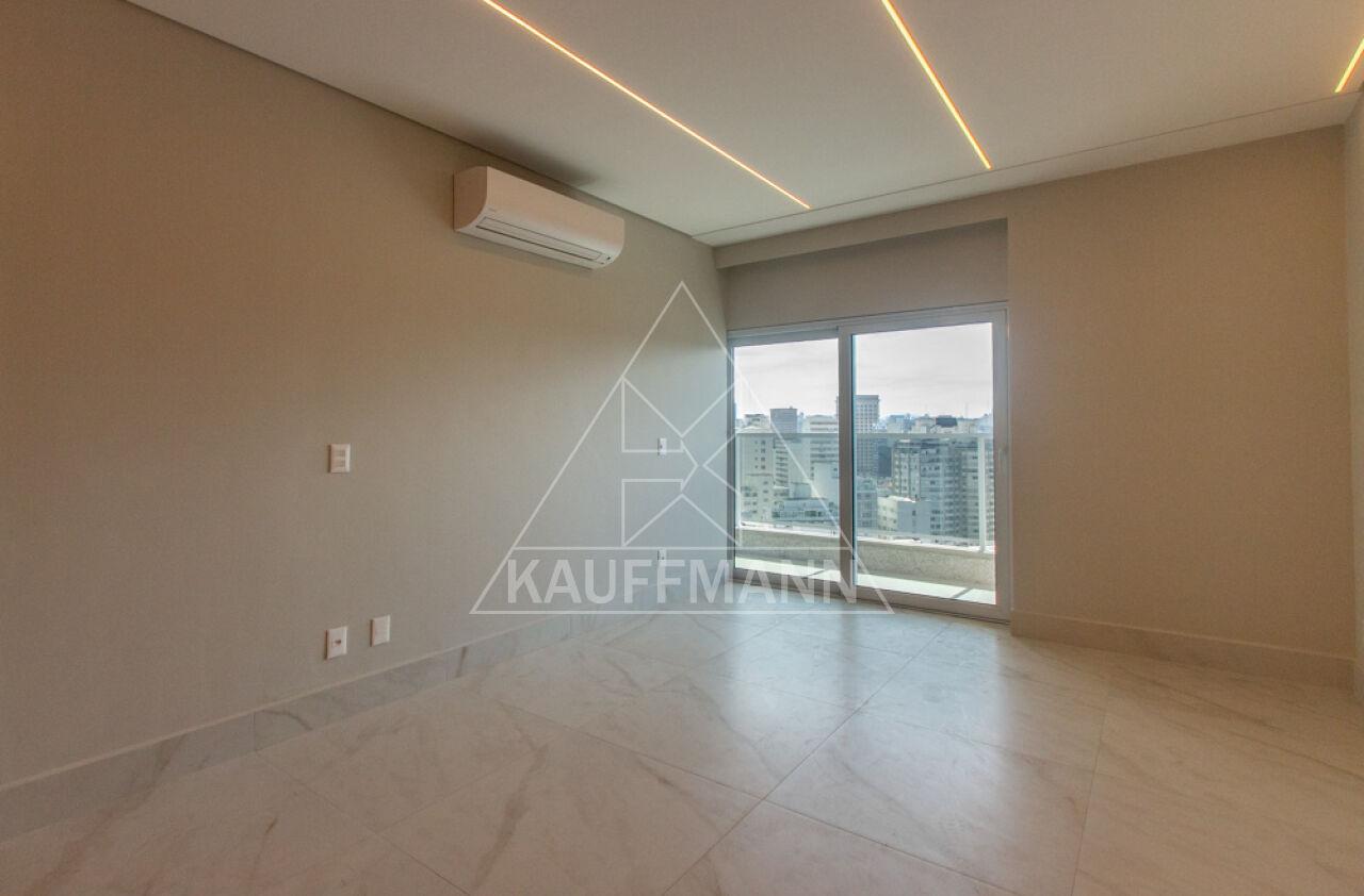 apartamento-venda-sao-paulo-itaim-bibi-celebrity-2dormitorios-2suites-3vagas-151m2-Foto24