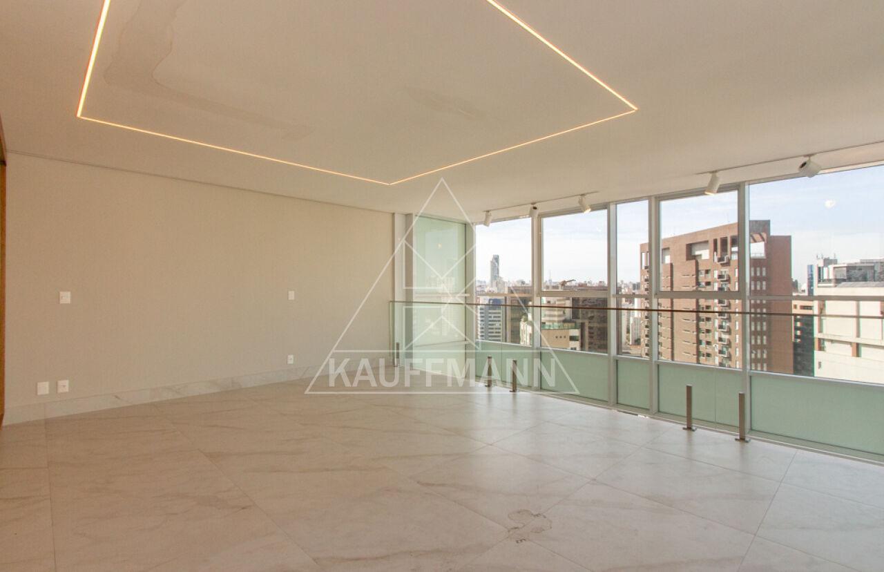 apartamento-venda-sao-paulo-itaim-bibi-celebrity-2dormitorios-2suites-3vagas-151m2-Foto25
