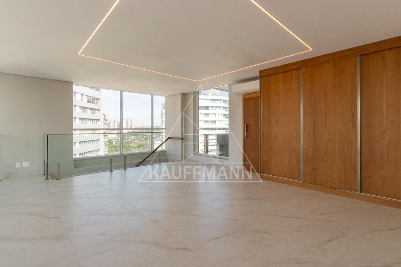 apartamento-venda-sao-paulo-itaim-bibi-celebrity-2dormitorios-2suites-3vagas-151m2-Foto27