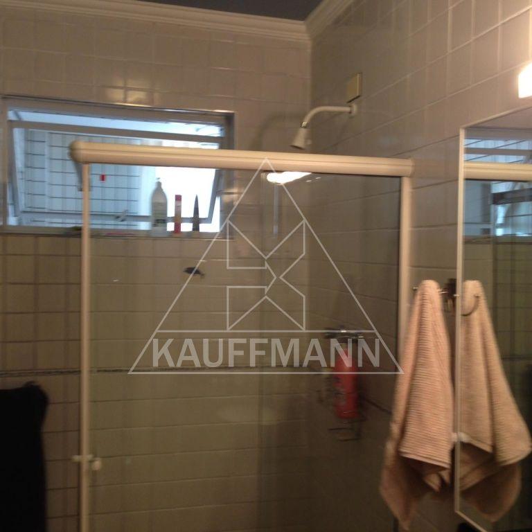 apartamento-venda-sao-paulo-jardim-america-escorial-3dormitorios-1suite-2vagas-225m2-Foto15