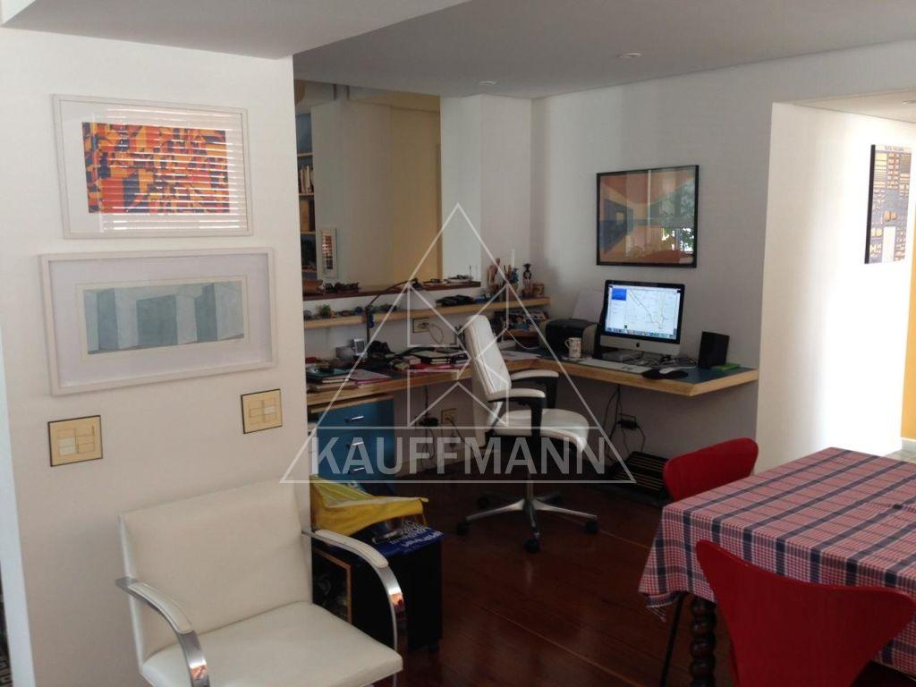 apartamento-venda-sao-paulo-jardim-america-escorial-3dormitorios-1suite-2vagas-225m2-Foto4