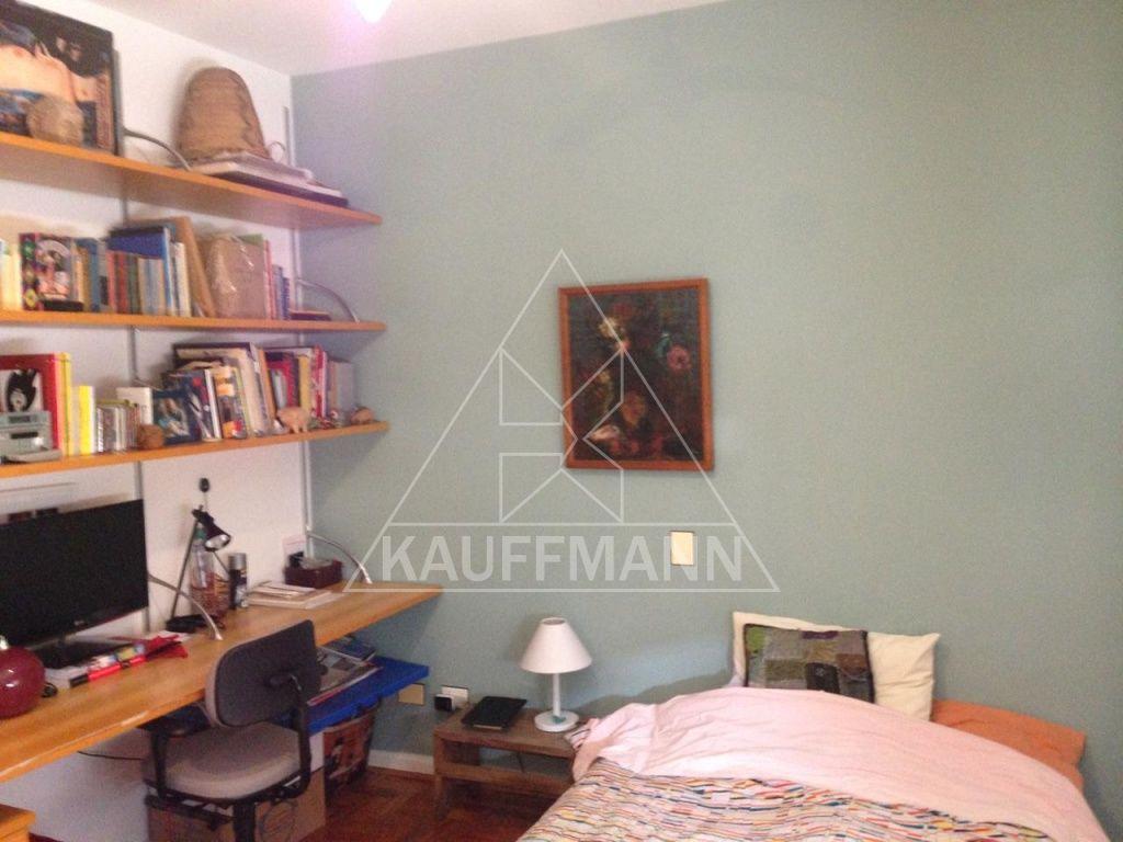 apartamento-venda-sao-paulo-jardim-america-escorial-3dormitorios-1suite-2vagas-225m2-Foto12