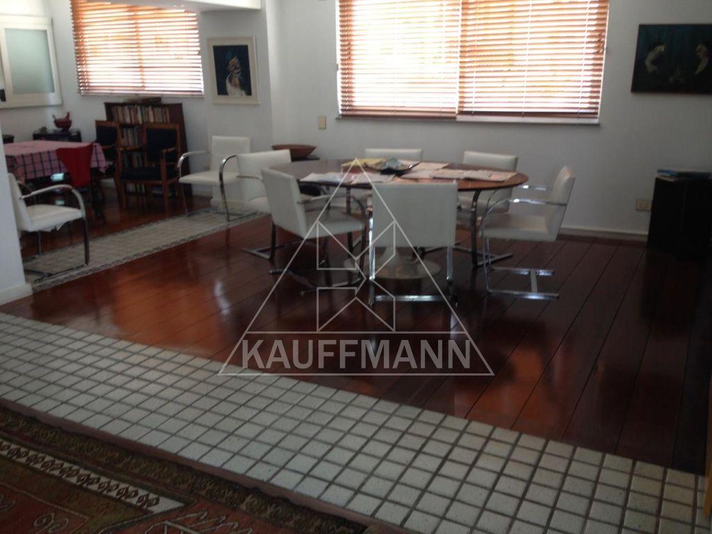apartamento-venda-sao-paulo-jardim-america-escorial-3dormitorios-1suite-2vagas-225m2-Foto6