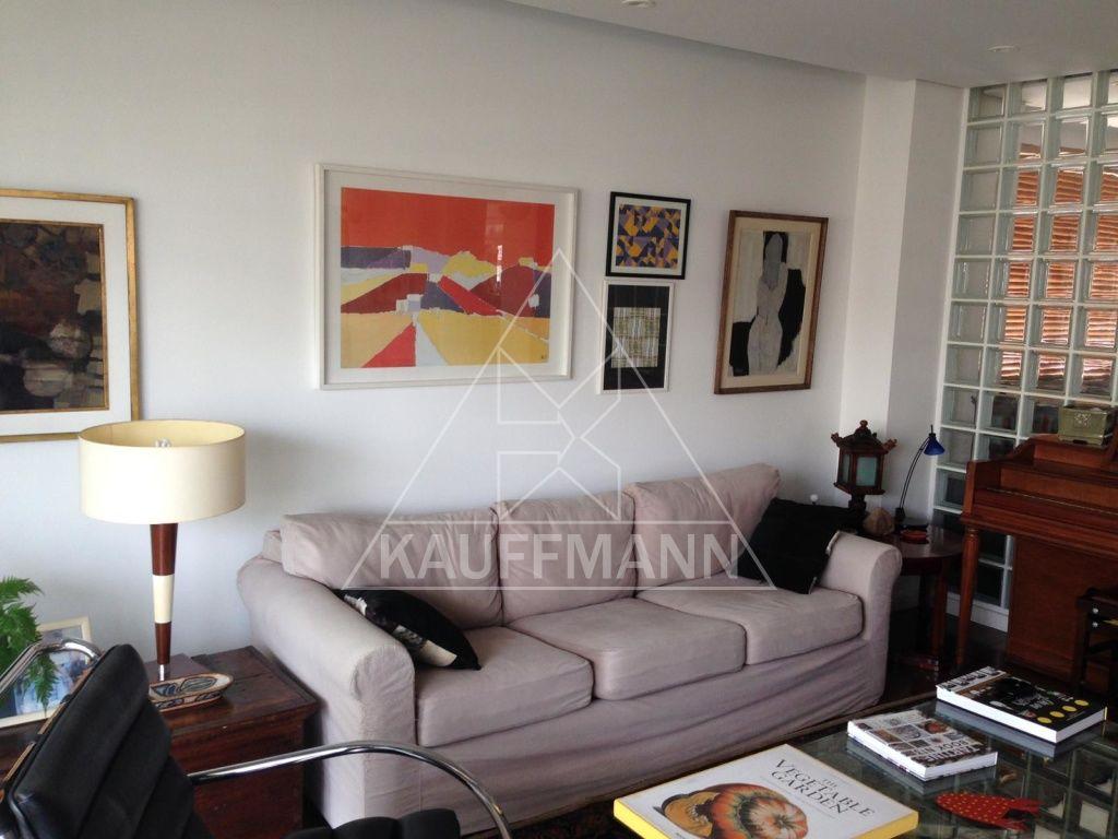 apartamento-venda-sao-paulo-jardim-america-escorial-3dormitorios-1suite-2vagas-225m2-Foto9