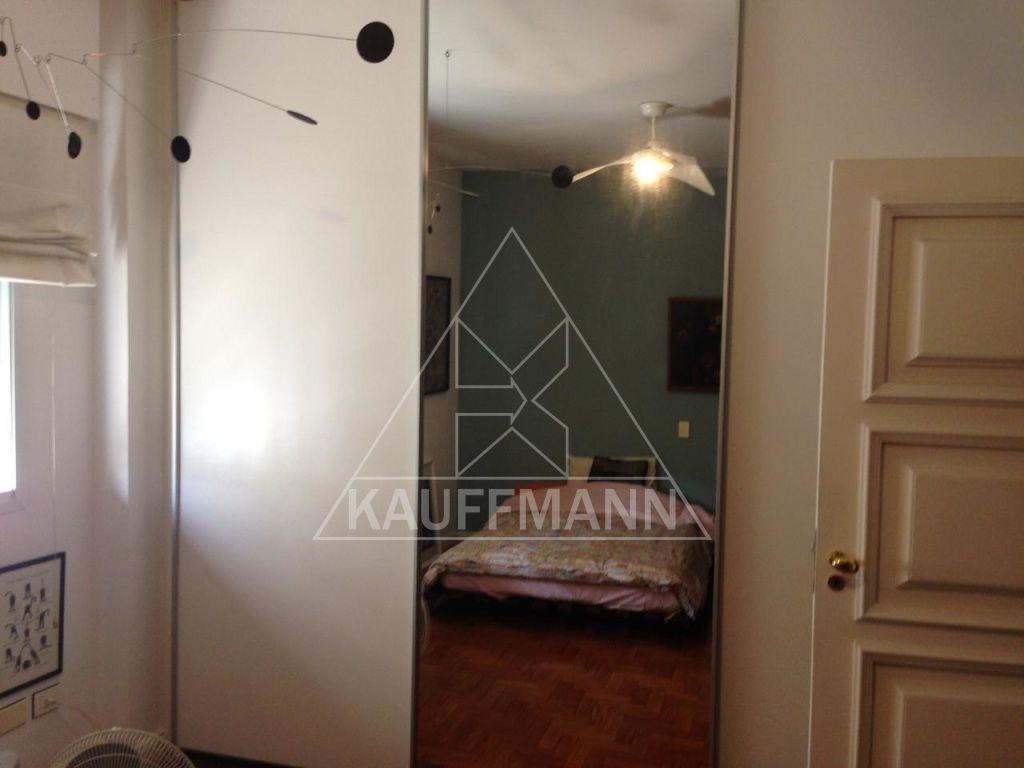 apartamento-venda-sao-paulo-jardim-america-escorial-3dormitorios-1suite-2vagas-225m2-Foto14