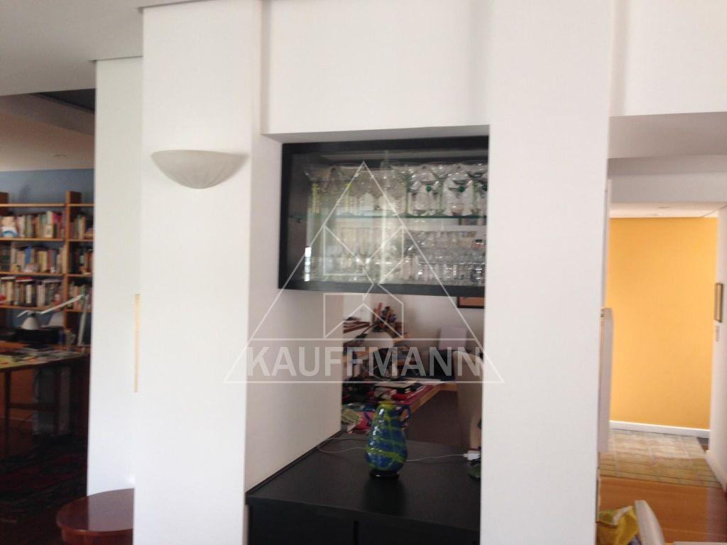 apartamento-venda-sao-paulo-jardim-america-escorial-3dormitorios-1suite-2vagas-225m2-Foto7