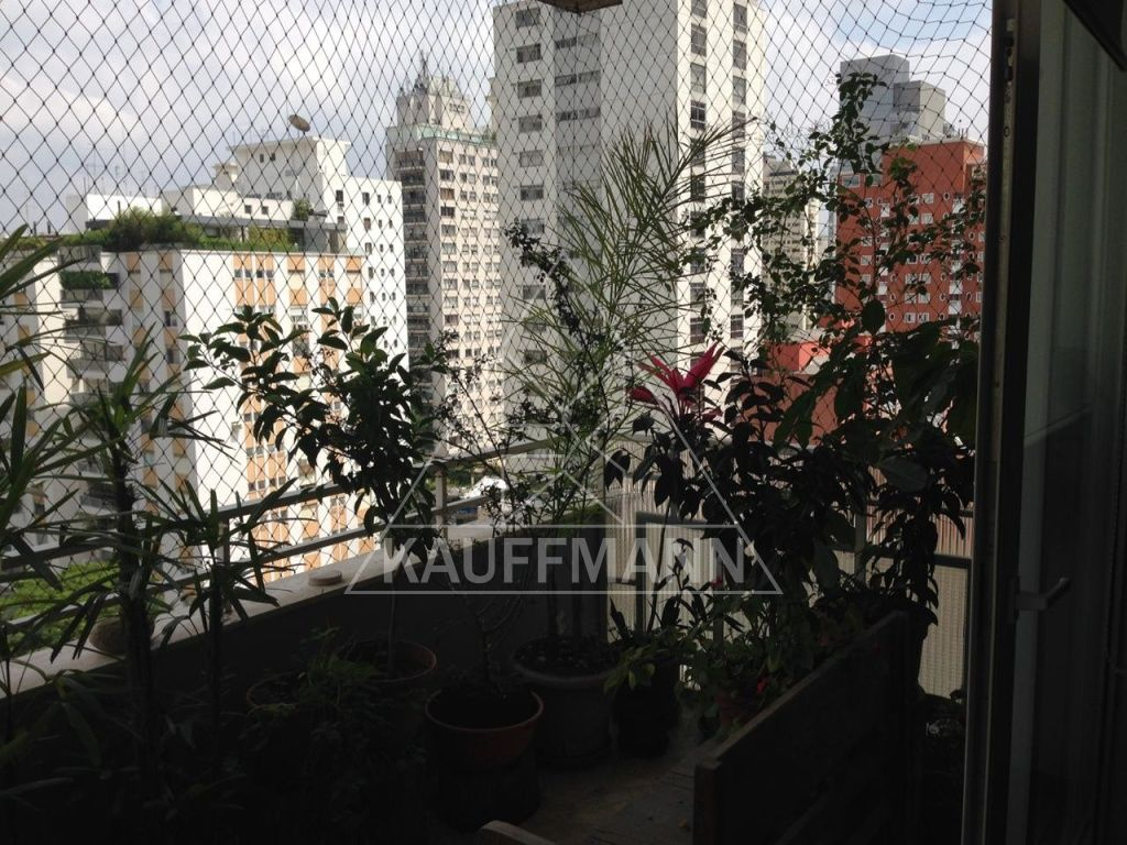 apartamento-venda-sao-paulo-jardim-america-escorial-3dormitorios-1suite-2vagas-225m2-Foto13