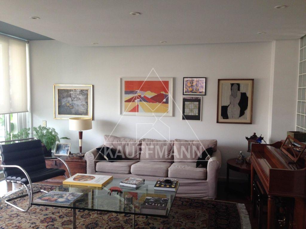 apartamento-venda-sao-paulo-jardim-america-escorial-3dormitorios-1suite-2vagas-225m2-Foto1