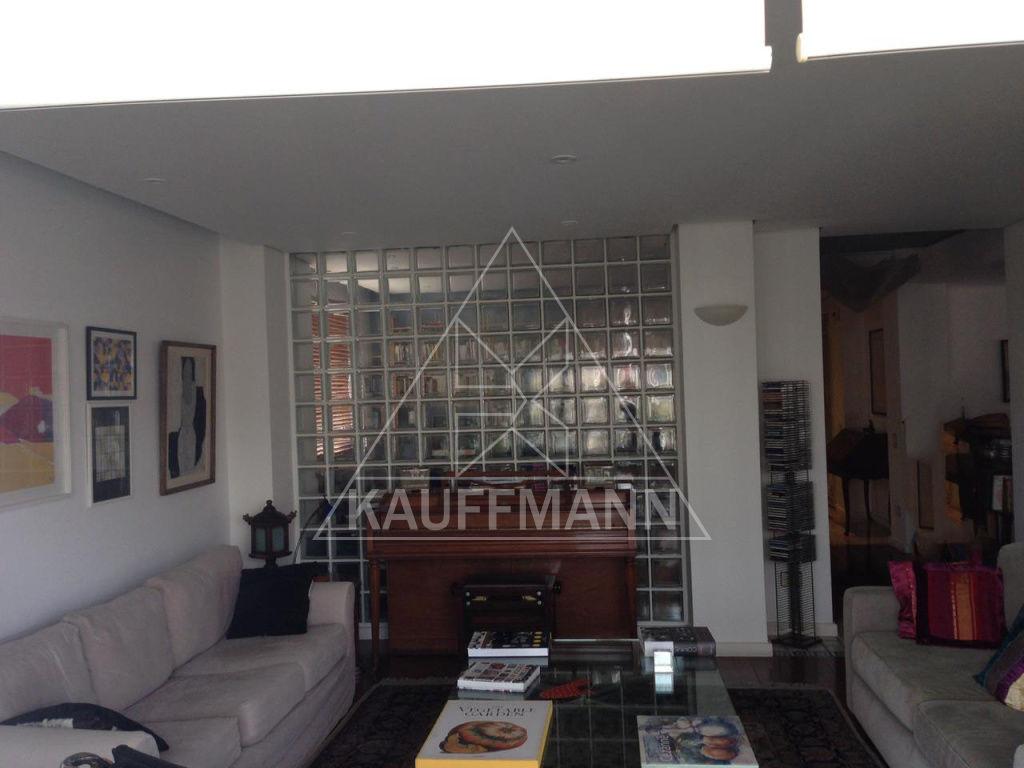 apartamento-venda-sao-paulo-jardim-america-escorial-3dormitorios-1suite-2vagas-225m2-Foto2