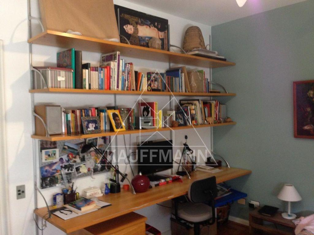 apartamento-venda-sao-paulo-jardim-america-escorial-3dormitorios-1suite-2vagas-225m2-Foto11