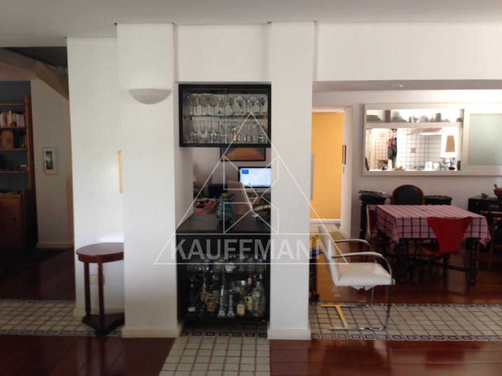apartamento-venda-sao-paulo-jardim-america-escorial-3dormitorios-1suite-2vagas-225m2-Foto3