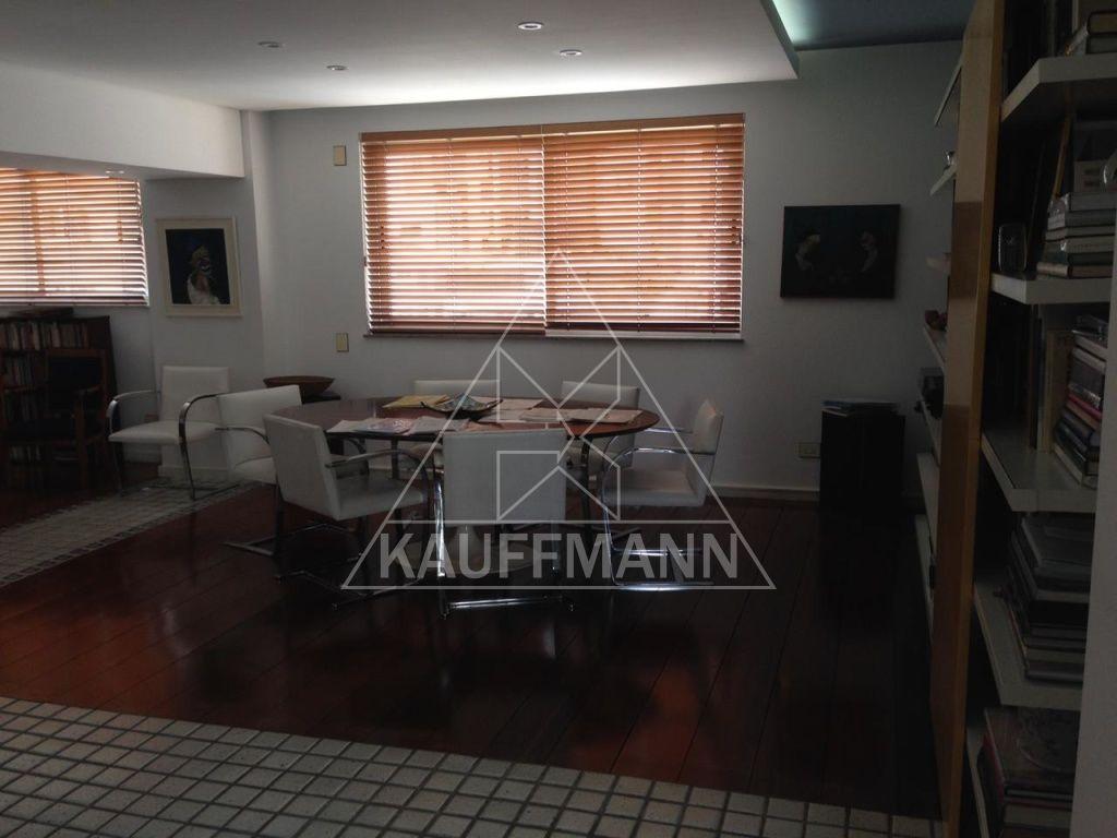 apartamento-venda-sao-paulo-jardim-america-escorial-3dormitorios-1suite-2vagas-225m2-Foto8