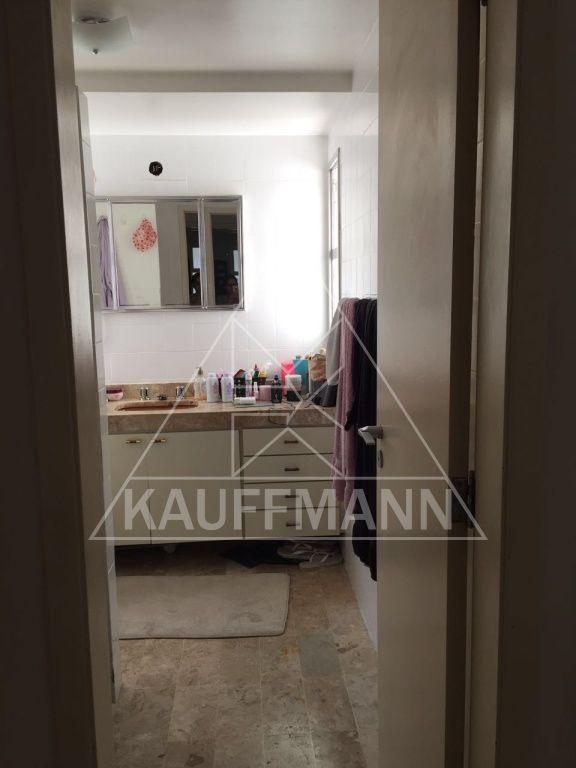 apartamento-venda-sao-paulo-moema-juruce-3dormitorios-1suite-2vagas-116m2-Foto10