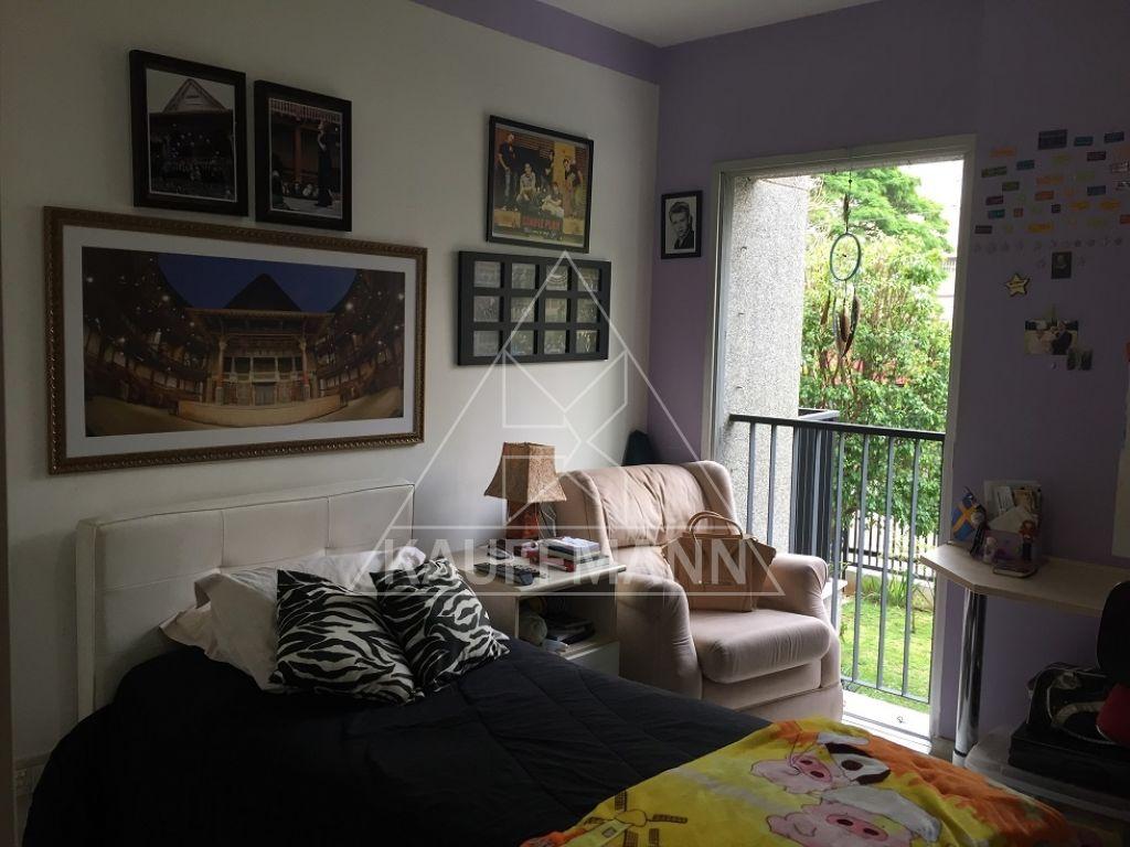 apartamento-venda-sao-paulo-moema-juruce-3dormitorios-1suite-2vagas-116m2-Foto21