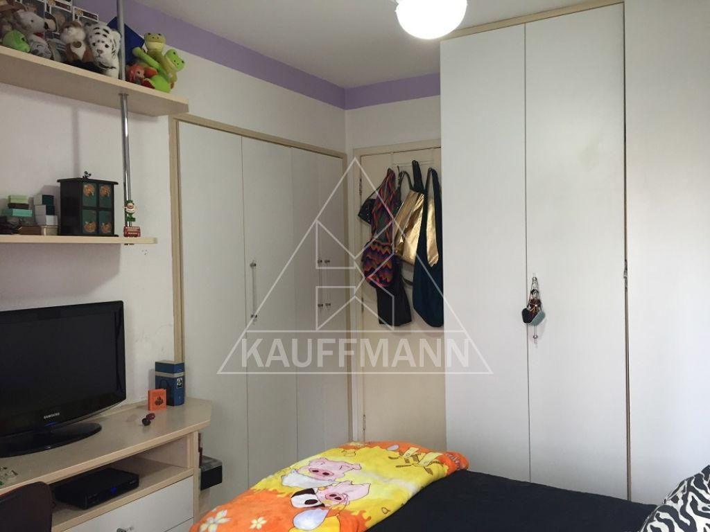 apartamento-venda-sao-paulo-moema-juruce-3dormitorios-1suite-2vagas-116m2-Foto18