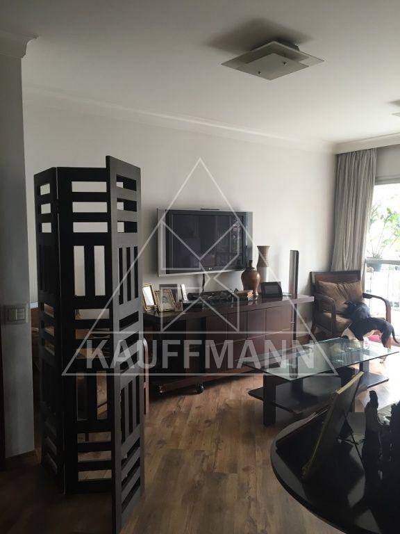 apartamento-venda-sao-paulo-moema-juruce-3dormitorios-1suite-2vagas-116m2-Foto4