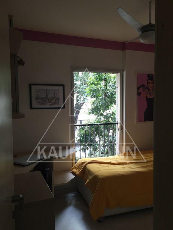 apartamento-venda-sao-paulo-moema-juruce-3dormitorios-1suite-2vagas-116m2-Foto13