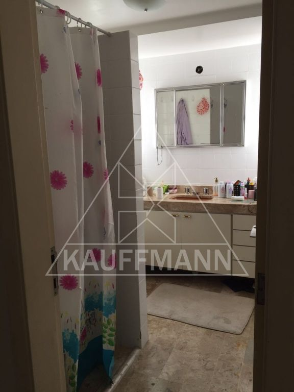 apartamento-venda-sao-paulo-moema-juruce-3dormitorios-1suite-2vagas-116m2-Foto11