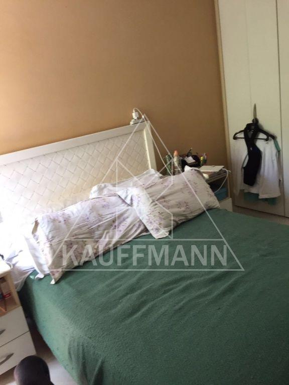 apartamento-venda-sao-paulo-moema-juruce-3dormitorios-1suite-2vagas-116m2-Foto9