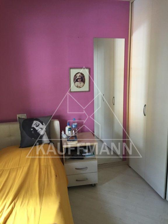 apartamento-venda-sao-paulo-moema-juruce-3dormitorios-1suite-2vagas-116m2-Foto15