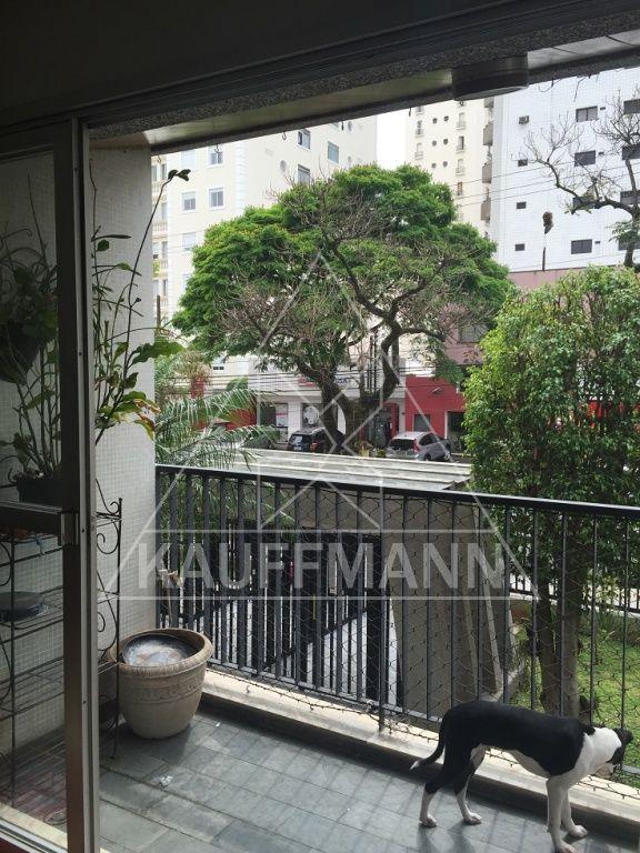 apartamento-venda-sao-paulo-moema-juruce-3dormitorios-1suite-2vagas-116m2-Foto7