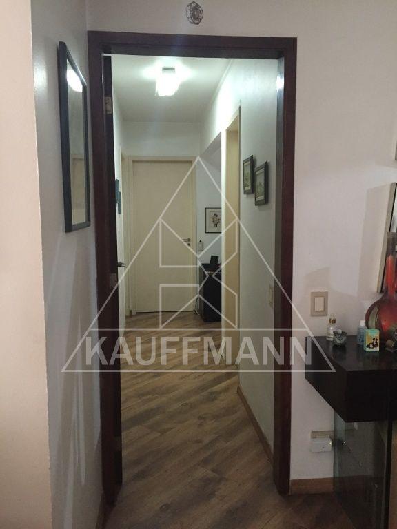apartamento-venda-sao-paulo-moema-juruce-3dormitorios-1suite-2vagas-116m2-Foto12
