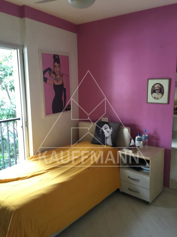 apartamento-venda-sao-paulo-moema-juruce-3dormitorios-1suite-2vagas-116m2-Foto17