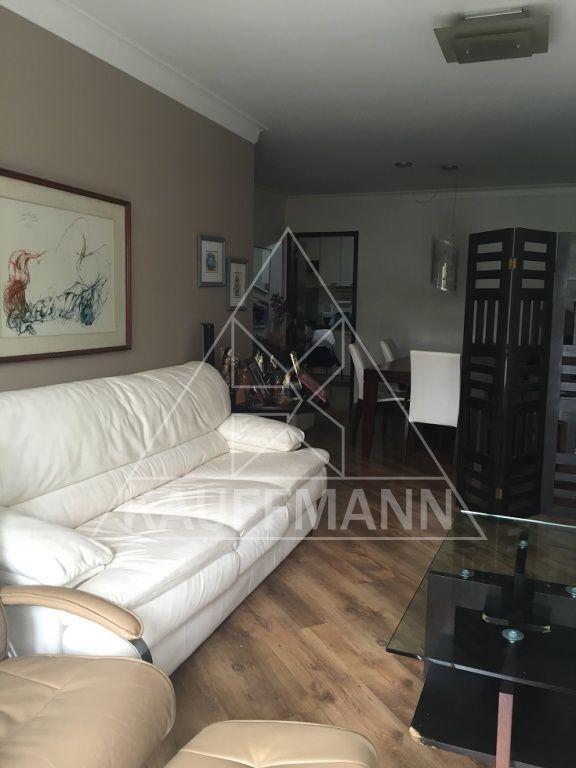 apartamento-venda-sao-paulo-moema-juruce-3dormitorios-1suite-2vagas-116m2-Foto5