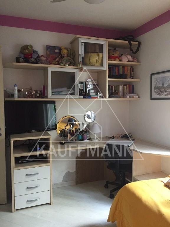 apartamento-venda-sao-paulo-moema-juruce-3dormitorios-1suite-2vagas-116m2-Foto16