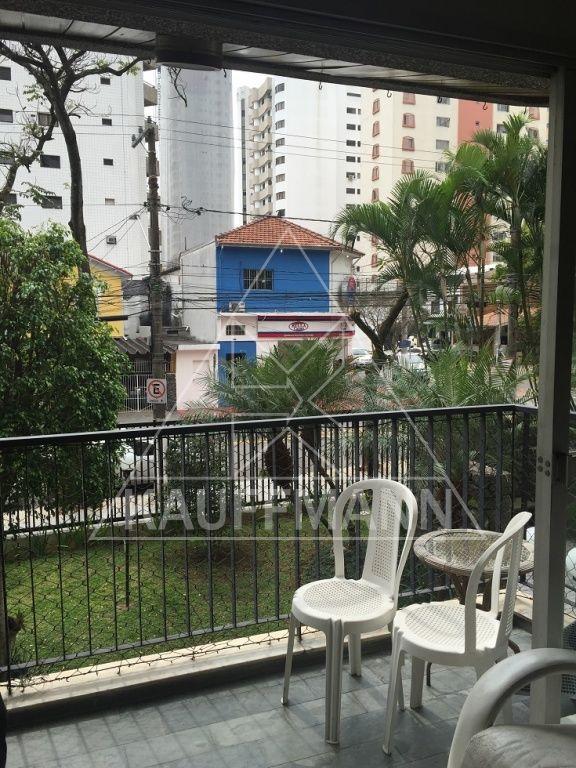 apartamento-venda-sao-paulo-moema-juruce-3dormitorios-1suite-2vagas-116m2-Foto6