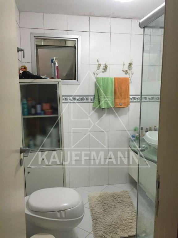 apartamento-venda-sao-paulo-moema-juruce-3dormitorios-1suite-2vagas-116m2-Foto14