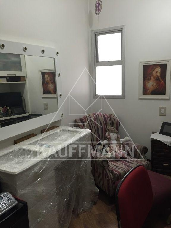 apartamento-venda-sao-paulo-moema-juruce-3dormitorios-1suite-2vagas-116m2-Foto19