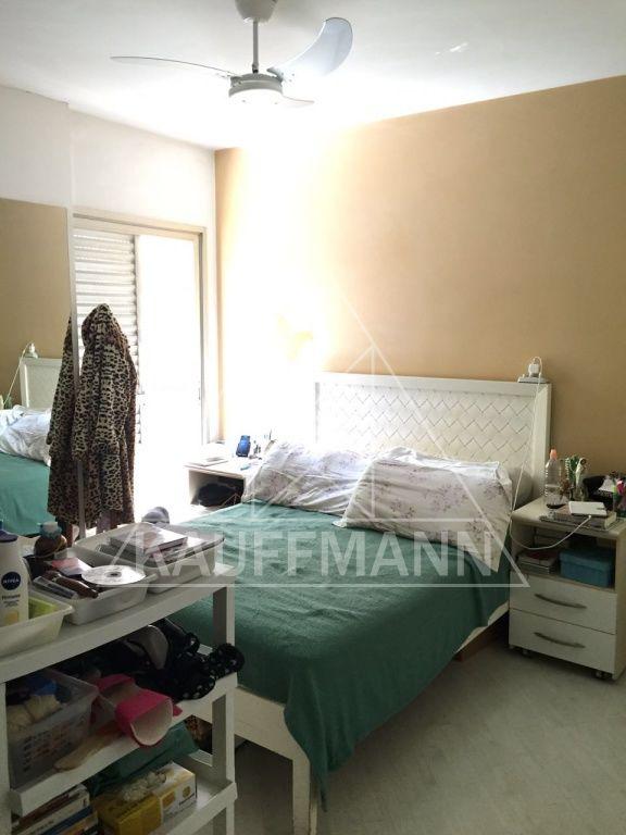apartamento-venda-sao-paulo-moema-juruce-3dormitorios-1suite-2vagas-116m2-Foto8