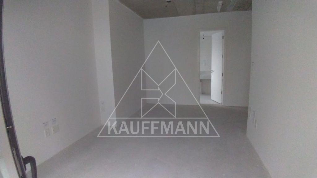 apartamento-venda-sao-paulo-vila-nova-conceicao--jl-life-by-design-4dormitorios-4suites-4vagas-439m2-Foto3