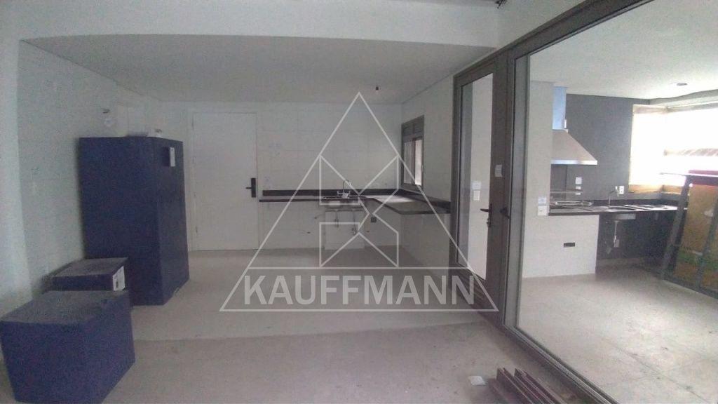 apartamento-venda-sao-paulo-vila-nova-conceicao--jl-life-by-design-4dormitorios-4suites-4vagas-439m2-Foto4