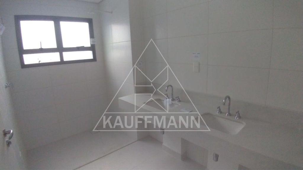 apartamento-venda-sao-paulo-vila-nova-conceicao--jl-life-by-design-4dormitorios-4suites-4vagas-439m2-Foto7