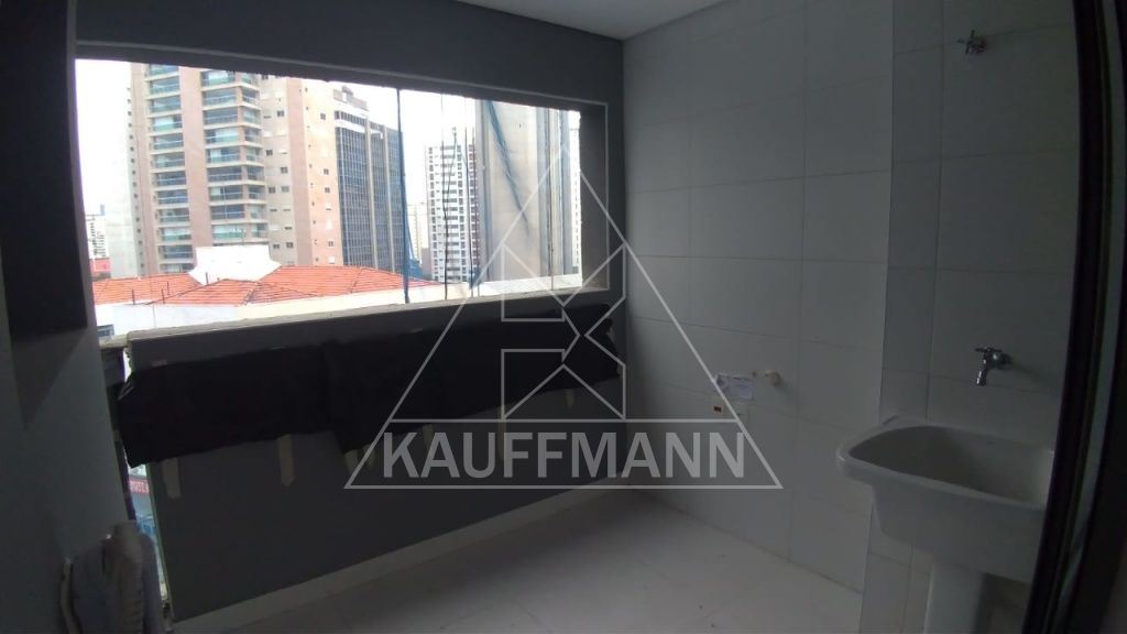 apartamento-venda-sao-paulo-vila-nova-conceicao--jl-life-by-design-4dormitorios-4suites-4vagas-439m2-Foto11