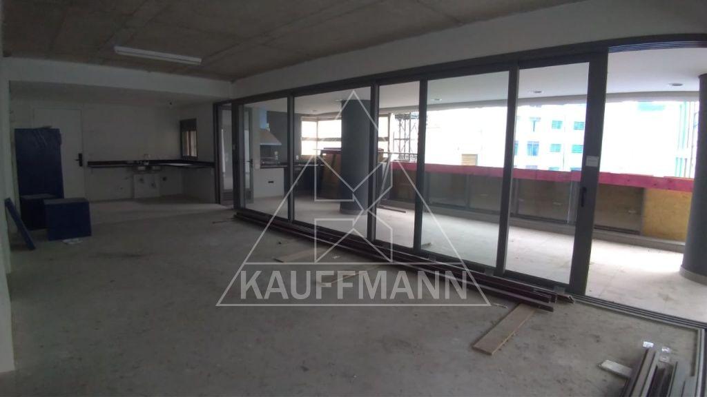 apartamento-venda-sao-paulo-vila-nova-conceicao--jl-life-by-design-4dormitorios-4suites-4vagas-439m2-Foto1