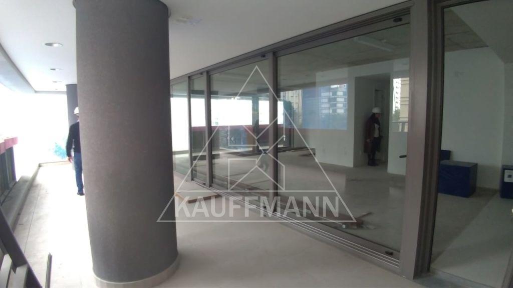 apartamento-venda-sao-paulo-vila-nova-conceicao--jl-life-by-design-4dormitorios-4suites-4vagas-439m2-Foto2