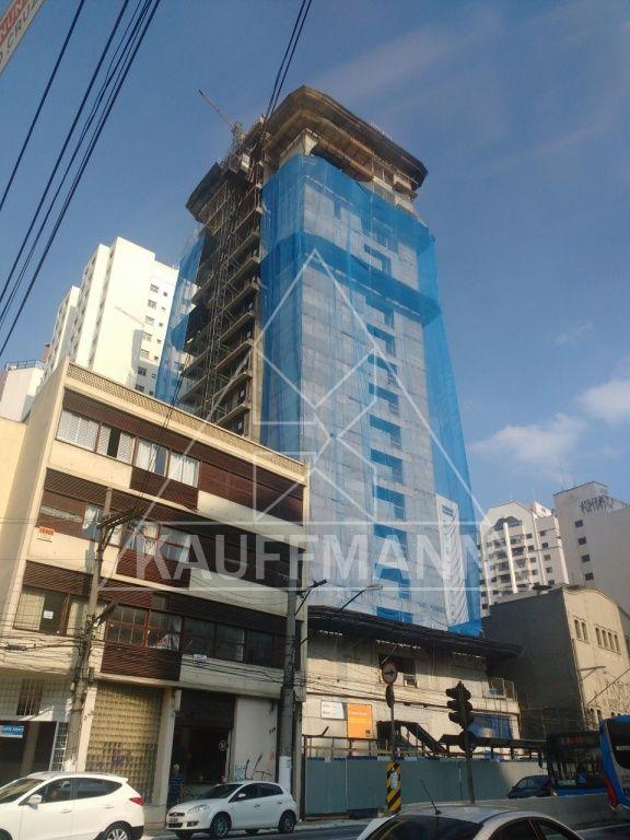 apartamento-venda-sao-paulo-vila-nova-conceicao--jl-life-by-design-4dormitorios-4suites-4vagas-439m2-Foto15