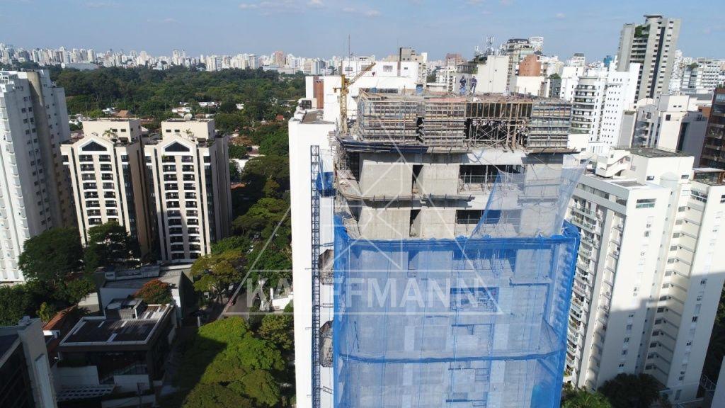 apartamento-venda-sao-paulo-vila-nova-conceicao--jl-life-by-design-4dormitorios-4suites-4vagas-439m2-Foto16