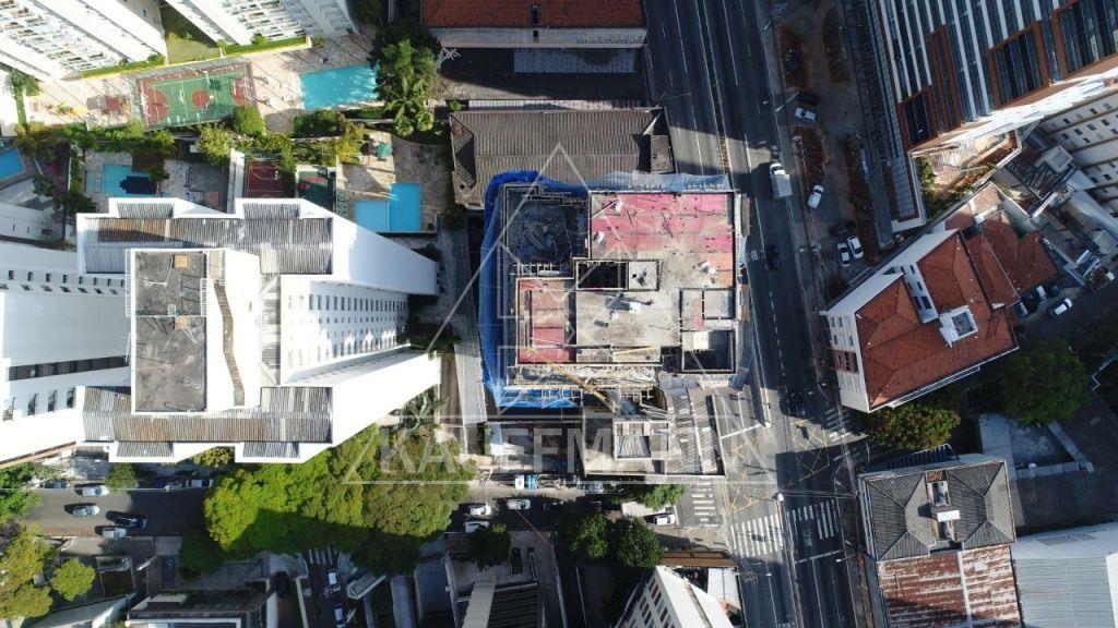 apartamento-venda-sao-paulo-vila-nova-conceicao--jl-life-by-design-4dormitorios-4suites-4vagas-439m2-Foto17