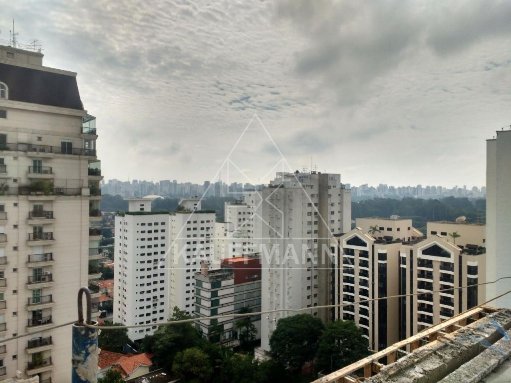 apartamento-venda-sao-paulo-vila-nova-conceicao--jl-life-by-design-4dormitorios-4suites-4vagas-439m2-Foto18