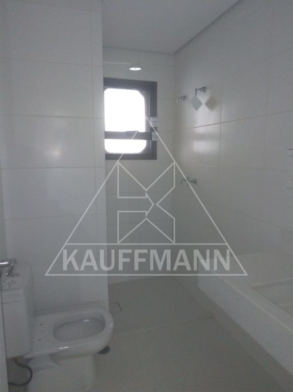 apartamento-venda-sao-paulo-vila-nova-conceicao--jl-life-by-design-4dormitorios-4suites-4vagas-247m2-Foto9