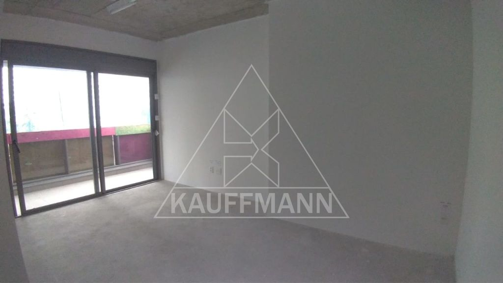apartamento-venda-sao-paulo-vila-nova-conceicao--jl-life-by-design-4dormitorios-4suites-4vagas-247m2-Foto8