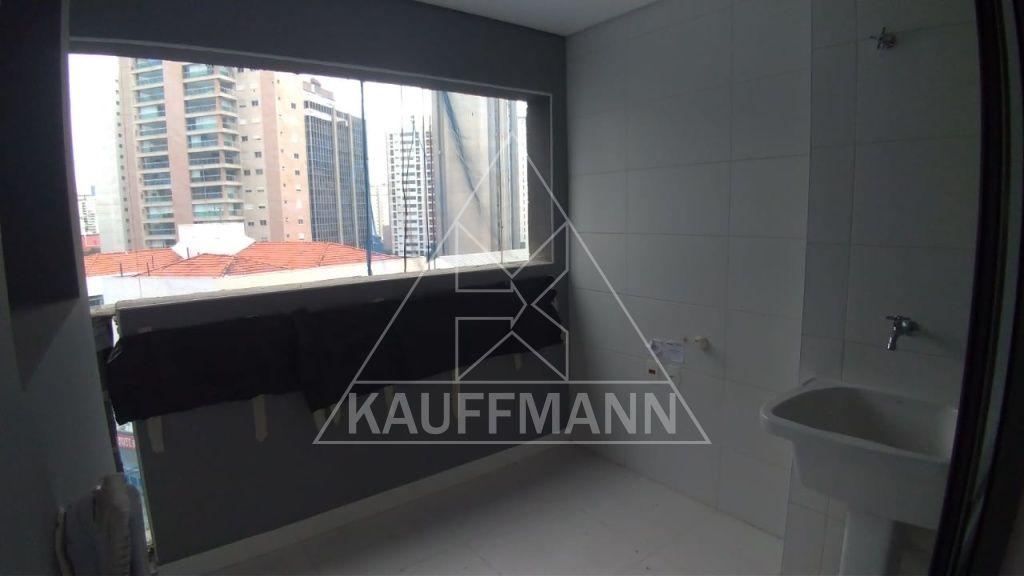 apartamento-venda-sao-paulo-vila-nova-conceicao--jl-life-by-design-4dormitorios-4suites-4vagas-247m2-Foto14