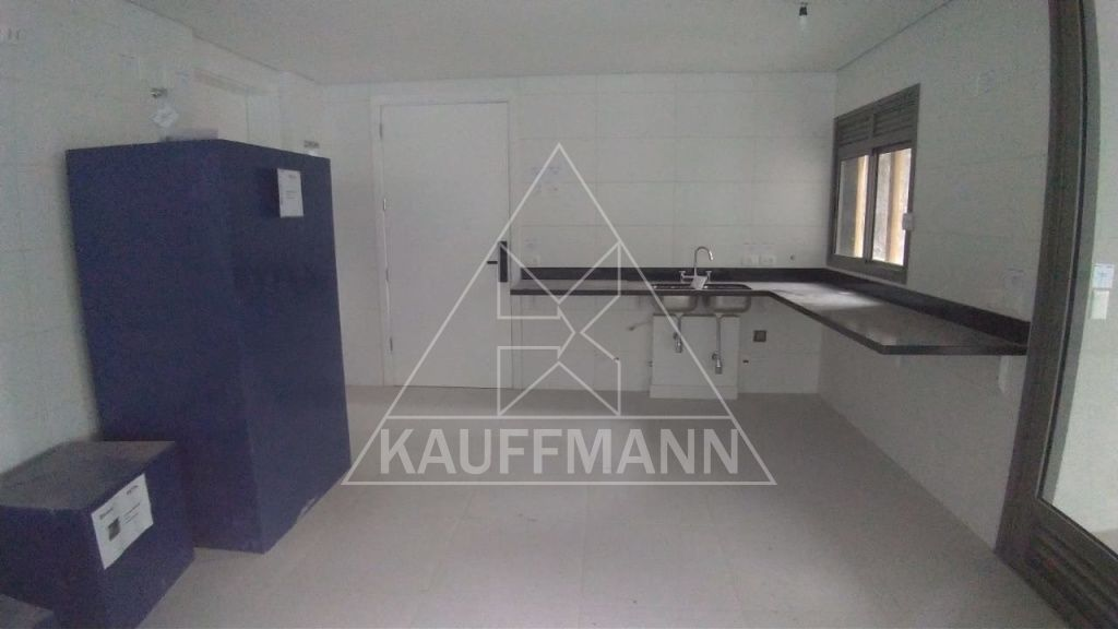 apartamento-venda-sao-paulo-vila-nova-conceicao--jl-life-by-design-4dormitorios-4suites-4vagas-247m2-Foto2
